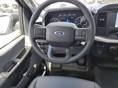 2021 Ford F-150 Regular Cab 4x2, Pickup #M1833 - photo 14