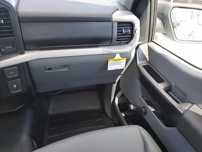 2021 Ford F-150 Regular Cab 4x2, Pickup #M1833 - photo 15
