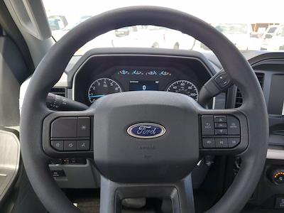 2021 Ford F-150 Regular Cab 4x2, Pickup #M1833 - photo 17