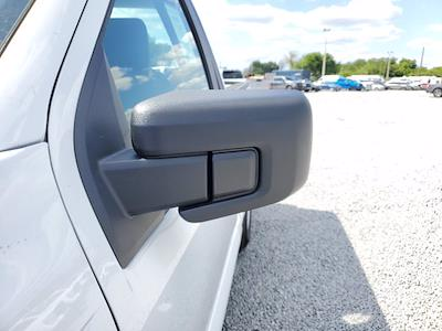 2021 Ford F-150 Regular Cab 4x2, Pickup #M1833 - photo 6