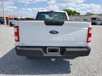 2021 Ford F-150 Regular Cab 4x2, Pickup #M1833 - photo 10