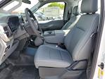2021 Ford F-150 Regular Cab 4x2, Pickup #M1833 - photo 12