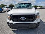 2021 Ford F-150 Regular Cab 4x2, Pickup #M1833 - photo 5