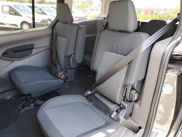 2021 Ford Transit Connect FWD, Passenger Wagon #M1839 - photo 12
