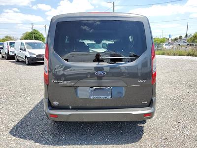 2021 Ford Transit Connect FWD, Passenger Wagon #M1839 - photo 10