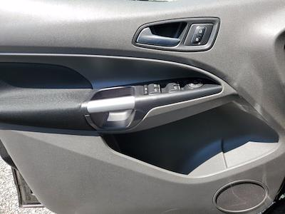 2021 Ford Transit Connect FWD, Passenger Wagon #M1839 - photo 20