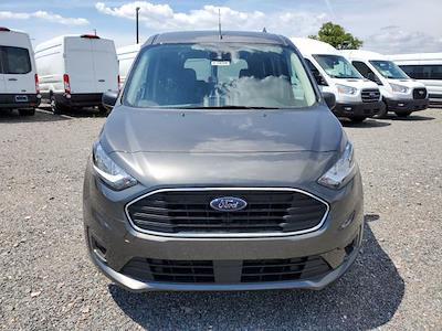 2021 Ford Transit Connect FWD, Passenger Wagon #M1839 - photo 5