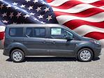 2021 Ford Transit Connect FWD, Passenger Wagon #M1839 - photo 1