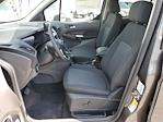 2021 Ford Transit Connect FWD, Passenger Wagon #M1839 - photo 18