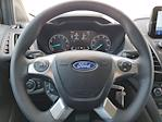 2021 Ford Transit Connect FWD, Passenger Wagon #M1839 - photo 21