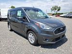 2021 Ford Transit Connect FWD, Passenger Wagon #M1839 - photo 2