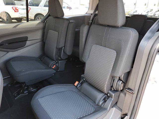 2021 Ford Transit Connect FWD, Passenger Wagon #M1840 - photo 12