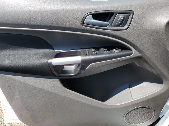 2021 Ford Transit Connect FWD, Passenger Wagon #M1840 - photo 20