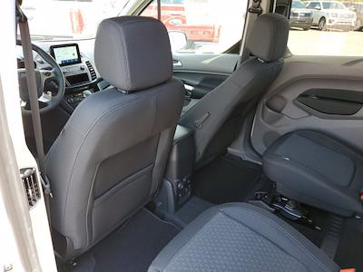 2021 Ford Transit Connect FWD, Passenger Wagon #M1840 - photo 13