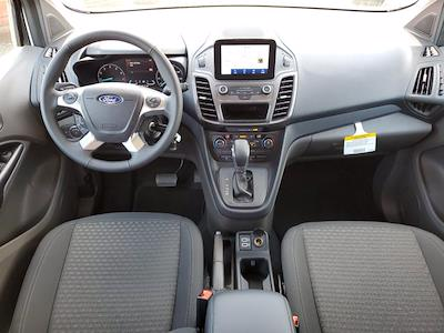 2021 Ford Transit Connect FWD, Passenger Wagon #M1840 - photo 14