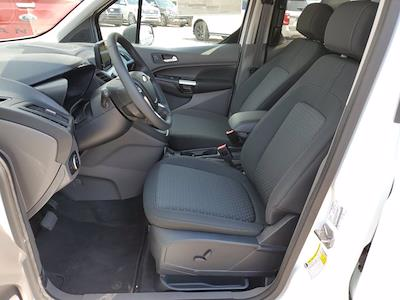 2021 Ford Transit Connect FWD, Passenger Wagon #M1840 - photo 18