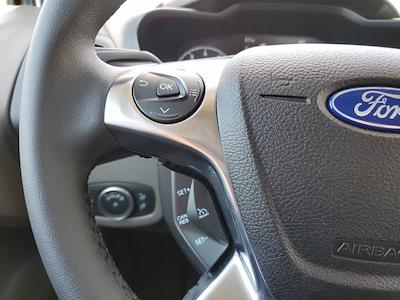 2021 Ford Transit Connect FWD, Passenger Wagon #M1840 - photo 22