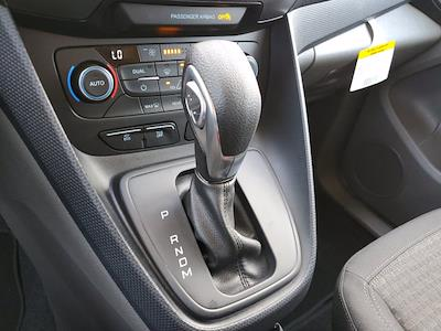 2021 Ford Transit Connect FWD, Passenger Wagon #M1840 - photo 25