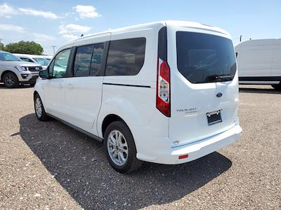 2021 Ford Transit Connect FWD, Passenger Wagon #M1840 - photo 9