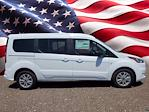 2021 Ford Transit Connect FWD, Passenger Wagon #M1840 - photo 1