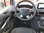 2021 Ford Transit Connect FWD, Passenger Wagon #M1840 - photo 15