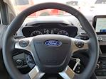 2021 Ford Transit Connect FWD, Passenger Wagon #M1840 - photo 21
