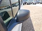 2021 Ford Transit Connect FWD, Passenger Wagon #M1840 - photo 6