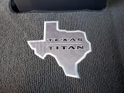 2021 Nissan Titan 4x2, Pickup #M1853N - photo 15