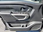 2021 Nissan Titan 4x2, Pickup #M1853N - photo 22