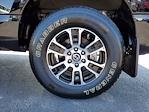 2021 Nissan Titan 4x2, Pickup #M1853N - photo 8