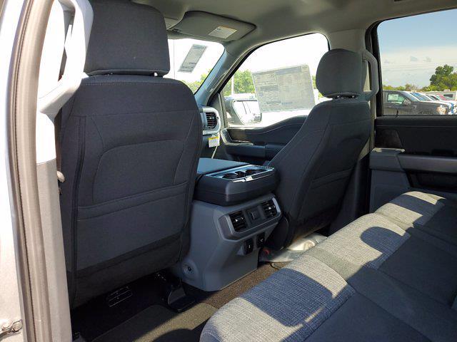 2021 Ford F-150 SuperCrew Cab 4x2, Pickup #M1858 - photo 12