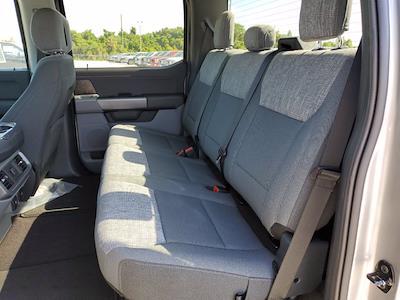 2021 Ford F-150 SuperCrew Cab 4x2, Pickup #M1858 - photo 11