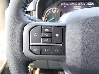 2021 Ford F-150 SuperCrew Cab 4x2, Pickup #M1858 - photo 21