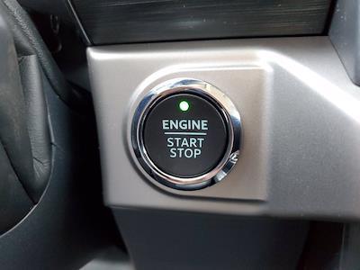 2021 Ford F-150 SuperCrew Cab 4x2, Pickup #M1858 - photo 28
