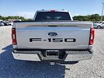 2021 Ford F-150 SuperCrew Cab 4x2, Pickup #M1858 - photo 10