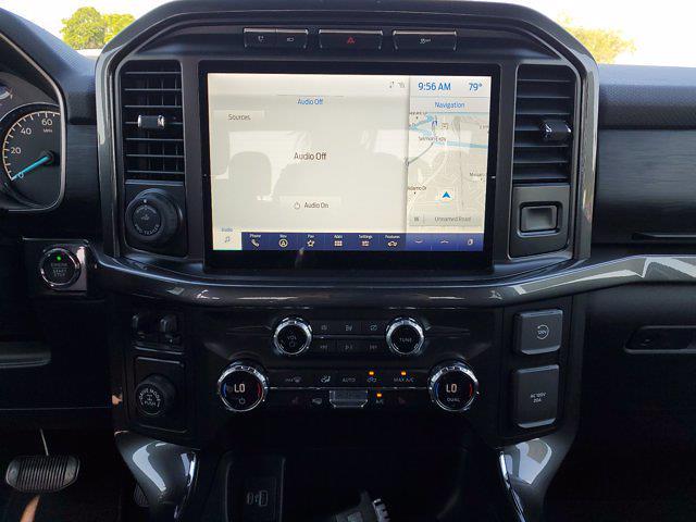 2021 Ford F-150 SuperCrew Cab 4x2, Pickup #M1859 - photo 13