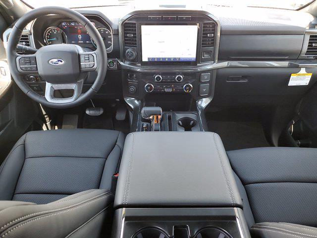 2021 Ford F-150 SuperCrew Cab 4x2, Pickup #M1859 - photo 15