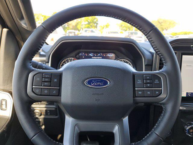 2021 Ford F-150 SuperCrew Cab 4x2, Pickup #M1859 - photo 20