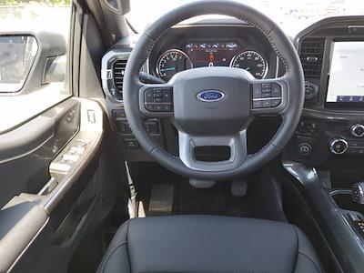 2021 Ford F-150 SuperCrew Cab 4x2, Pickup #M1859 - photo 16