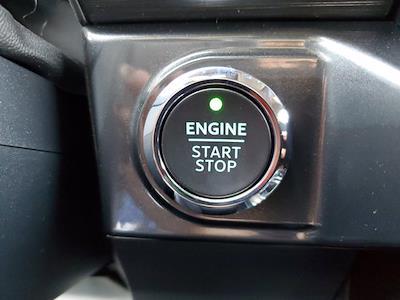 2021 Ford F-150 SuperCrew Cab 4x2, Pickup #M1859 - photo 28