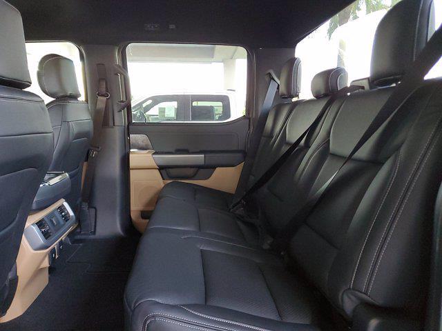 2021 Ford F-150 SuperCrew Cab 4x2, Pickup #M1860 - photo 11