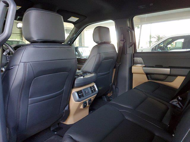 2021 Ford F-150 SuperCrew Cab 4x2, Pickup #M1860 - photo 12