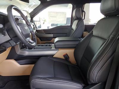 2021 Ford F-150 SuperCrew Cab 4x2, Pickup #M1860 - photo 17