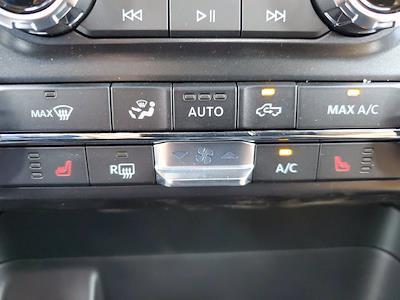 2021 Ford F-150 SuperCrew Cab 4x2, Pickup #M1860 - photo 26