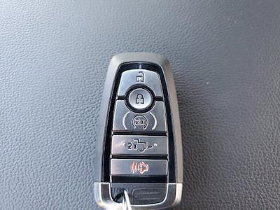 2021 Ford F-150 SuperCrew Cab 4x2, Pickup #M1860 - photo 30