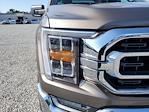 2021 Ford F-150 SuperCrew Cab 4x2, Pickup #M1860 - photo 4
