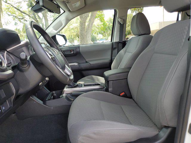 2020 Tacoma Double Cab 4x2,  Pickup #M1860A - photo 18