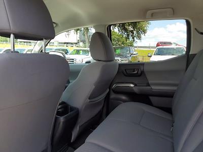 2020 Tacoma Double Cab 4x2,  Pickup #M1860A - photo 12