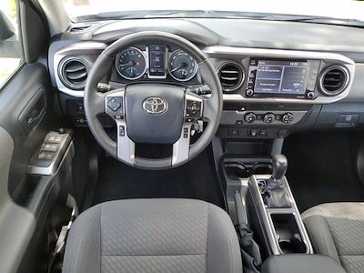 2020 Tacoma Double Cab 4x2,  Pickup #M1860A - photo 14