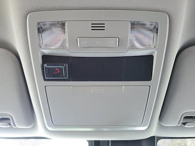 2020 Tacoma Double Cab 4x2,  Pickup #M1860A - photo 28